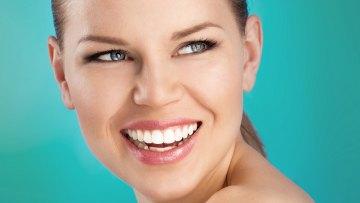 A laser ou caseiro:  saiba qual clareamento te deixará com o sorriso radiante