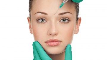 Conheça os benefícios do botox na Odontologia