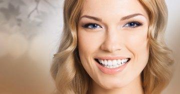 Lente de contato dental: nunca foi tão simples e rápido ter o sorriso perfeito