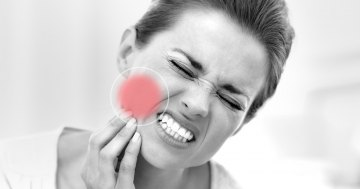 Pericoronarite: como tratar a inflamação na região dos dentes do siso