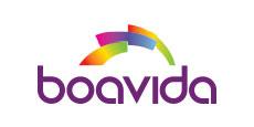 Boavida
